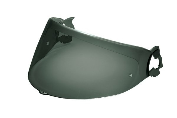 Nolan plexi Dark Green N91/EVO/90/-2/G9.1/EVOLVE