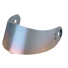 X-Lite plexi Metalic Blue X-803