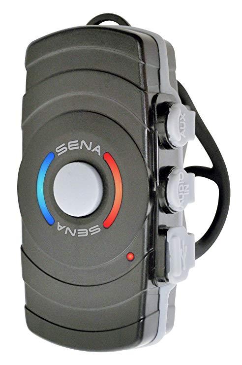 Vysílač Sena Bluetooth SM10