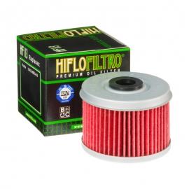 Olejový filtr Hiflo HF 113