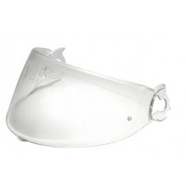 Premier plexi pro helmu Monza, Clear