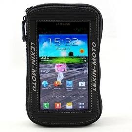 Lexin LX-D4 držák na telefon 4,5 palců