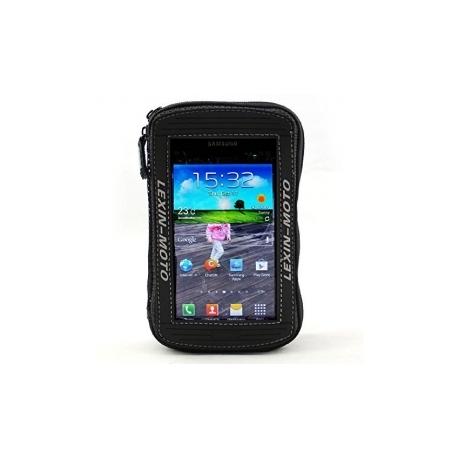 Lexin LX-D6 držák na telefon