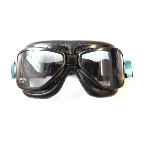 Moto brýle TechStar Flying Tiger II