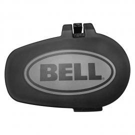 Kryt interkomu pro Bell Qualifier