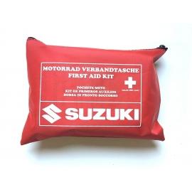 Lékarnička první pomoci set Suzuki, originál