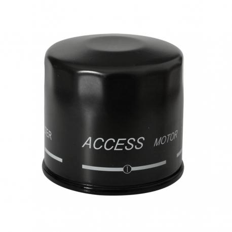 FILTER OIL, Access, Triton 450 15290-E12-200