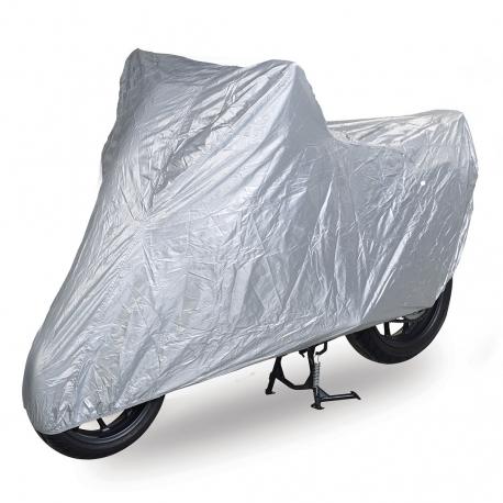 Plachta na motorku Motocover XL/2XL