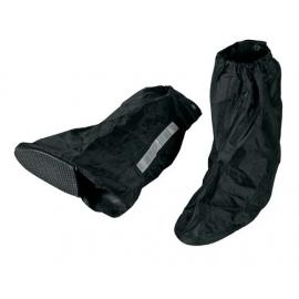Návleky na boty Nazran, černé