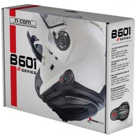 Interkom N-Com B601 R
