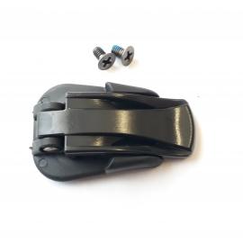Náhradní přezka na moto boty W2, malá