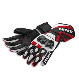 Pánské rukavice Ducati Performance 14, originál
