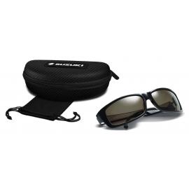 Suzuki sluneční brýle limited, originál