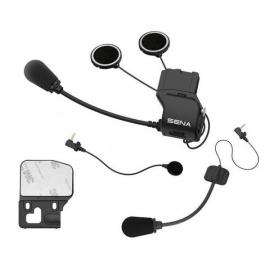SENA držák na přilbu pro headset 20S