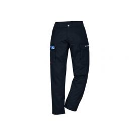 Suzuki pánské kalhoty dlouhé, originál