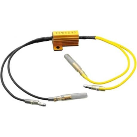 Highway Hawk Odpor pro LED blinkry (1ks)