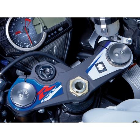 Suzuki  polep brýle modrá