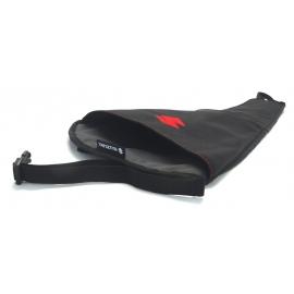Pouzdro na velký deštník Suzuki, originál