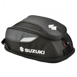 Suzuki taška na nádrž malá, originál