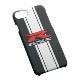 Kryt na iPhone Suzuki GSX-RR