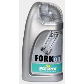 Vidlicový olej Motorex 10W/30 1L