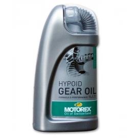 Motorex převodový olej Hypoid 80W/90, 1L