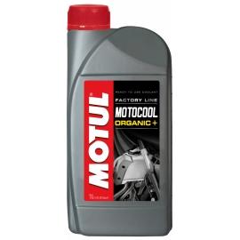 Motul chladící kapalina Motocool Factory Line, 1L