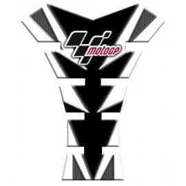 Tankpad MotoGP černý, originál