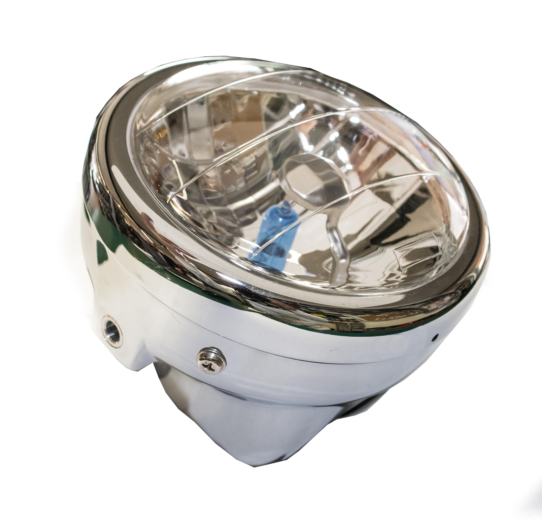 Hlavní světlo TechStar H6 12V 30W