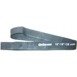"""Continental Ochranná vložka 18""""-19"""" / 28mm"""