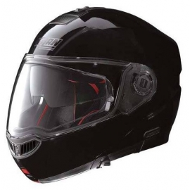 Moto helma Nolan N104 Absolute Classic N-Com 5