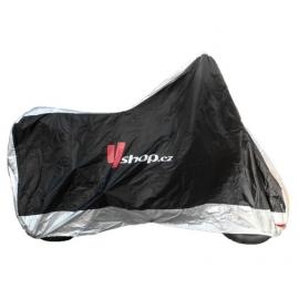 Nepromokavá plachta YSHOP na skútr