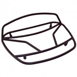 Givi E107, nosič na moto kufr Givi V 46