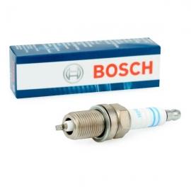 Zapalovací svíčka Bosch 0241050002