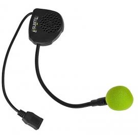 Intercom Moto Twiins D1 Bluetooth Mono Telephone