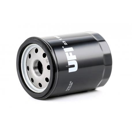 Olejový filtr UFI 25.531.00