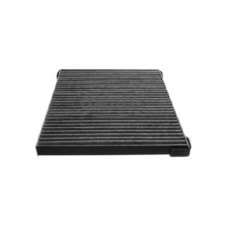 Kabinový filtr, aktivní uhlík CORTECO CC1278