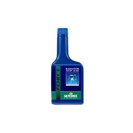 Aditivum Motorex ochrana proti mrazu, 300 ml