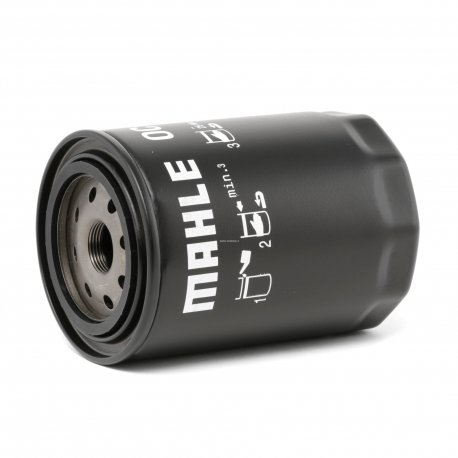 Olejový filtr MAHLE ORIGINAL OC 613