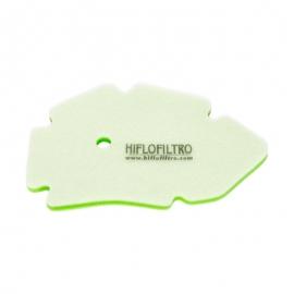 Vzduchový filtr Hiflo HFA3611