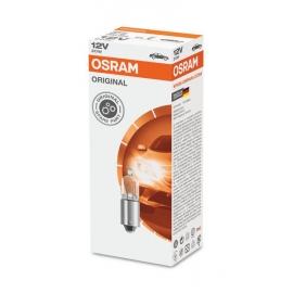Žárovka Osram 12V 20W BA9s