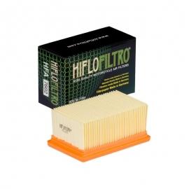 Vzduchový filtr Hiflo HFA7602