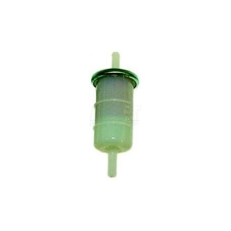 Palivový filtr Schum UNI 320-10