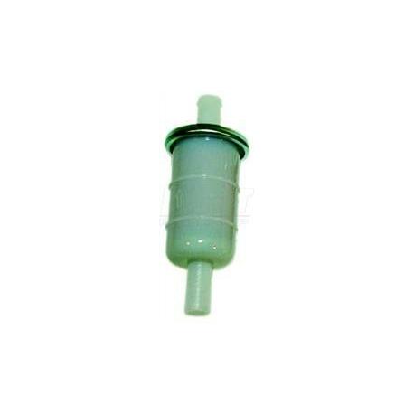 Palivový filtr Schum UNI 320-13