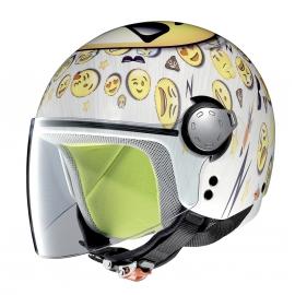 Moto helma Grex G1.1 Fancy Wink 24