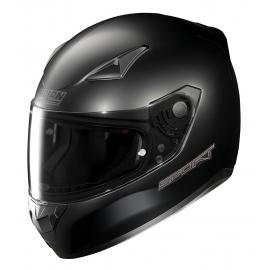 Moto helma Nolan N60-5 Sport Flat Black 13