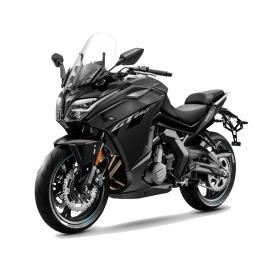 Motocykl CFMOTO 650GT