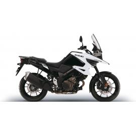 Suzuki V-Strom 1050 ABS