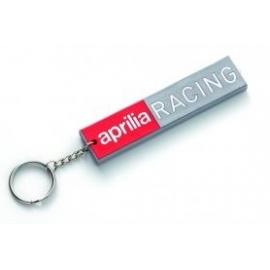 Přívěšek na klíče logo Aprilia
