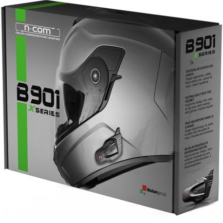 Interkom N-Com B901X